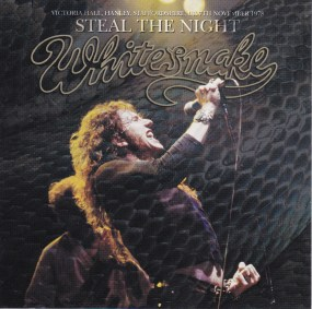 WS-Steal The Night-Langley_IMG_20190417_0001