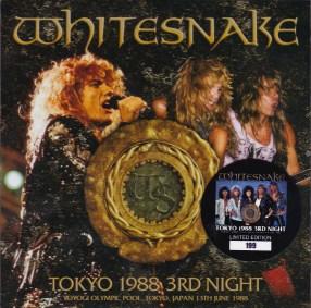 WS-Tokyo 1988 3rd Night-Zodiac_IMG_20190402_0001