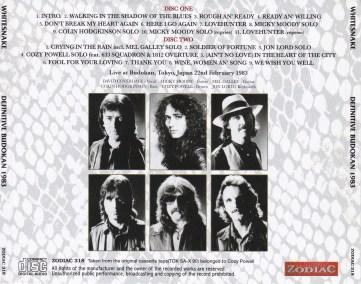 WS-Def Budokan 1983-Zodiac_IMG_20190506_0005