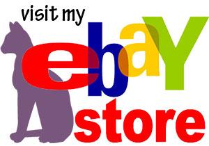 visit_ebay_store.jpg