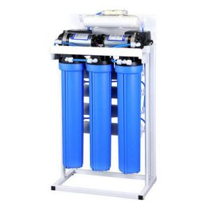 50 Ltr Commercial RO Water purifier