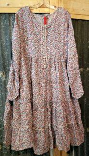 dress-1512
