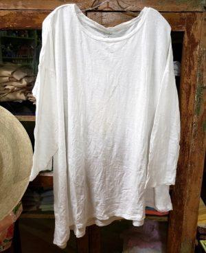 tshirt-1414