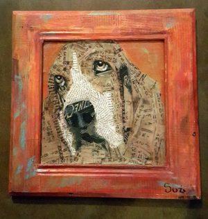 beagle-collage-5337