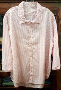 ps-shirts-3458