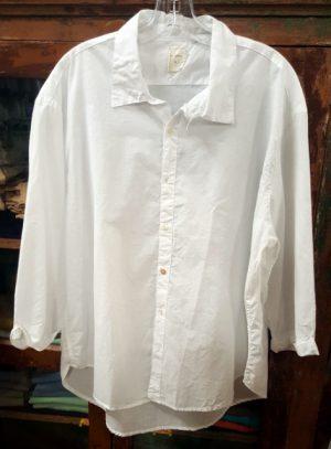 ps-shirts-3543