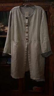coat-0441