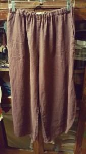 krista-larson-pants-5910