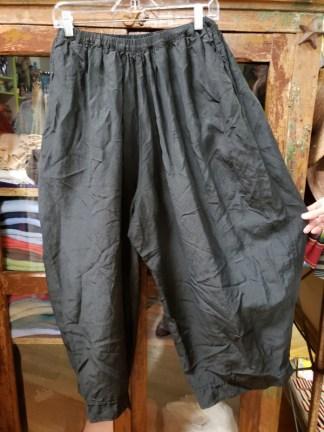 Manuelle Guibal Oversize Pant 5516