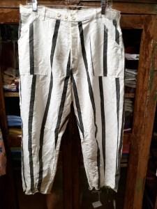 Magnolia Pearl Marlene Fredina Suit Pants 174