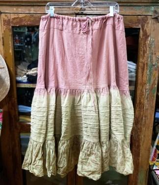 Magnolia Pearl Naiis Skirt 077