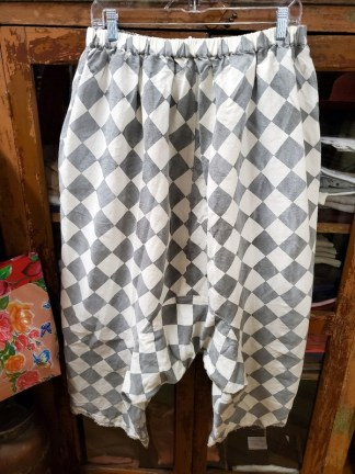 Magnolia Pearl Garcon Ollie Trousers Pants 71