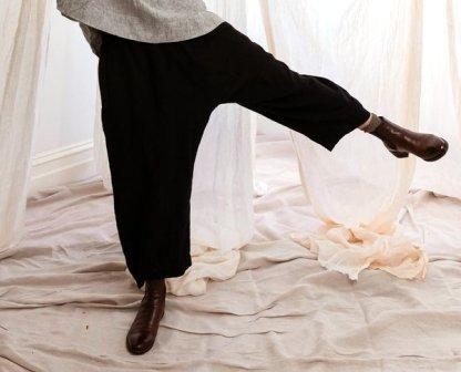 Metta Melbourne Freyja Balloon Pants