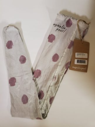 Magnolia Pearl Socks 024 in Willies in Tokyo