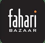 fahari logo