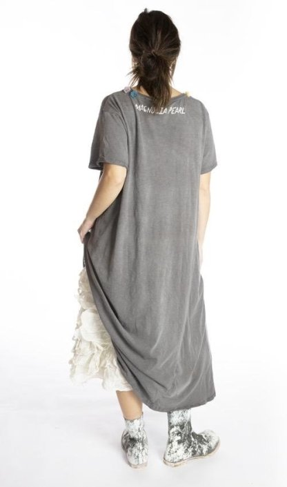 Magnolia Pearl Crown of Our Lady T Dress 699 Ozzy