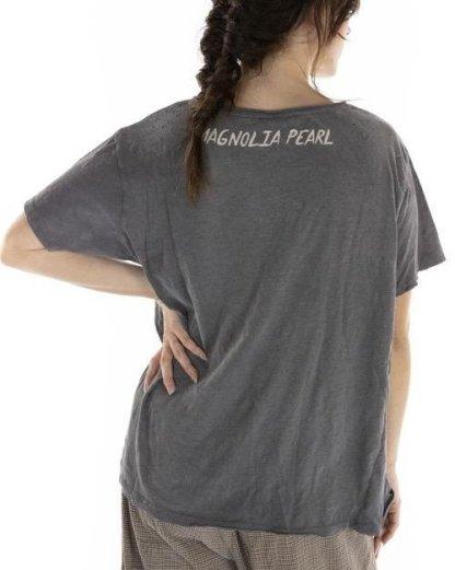 Magnolia Pearl Love Religion t Top 954 -- Ozzy