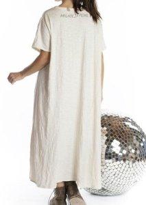 Magnolia Pearl Mary of Prosperity T Dress 713 - Moonlight