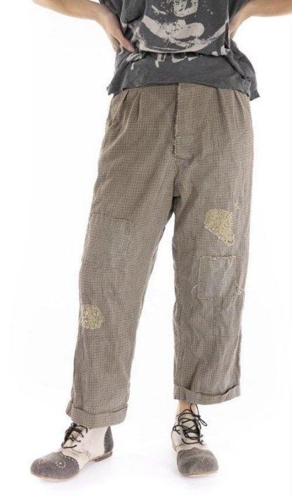 Magnolia Pearl Charmie Trouser Pants 215 Barni