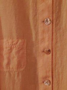 Krista Larson Work Jacket 3419 Apricot
