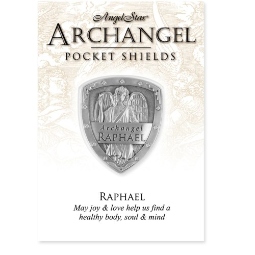 pocket-shield-raphael