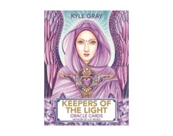 keepers-of-the-light-oracle