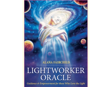 lightworker-oracle
