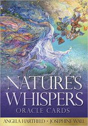 natures-whispers-oracle