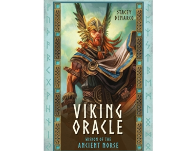 viking-oracle