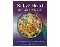 native-heart-oracle