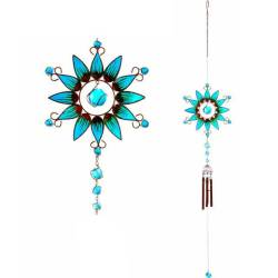 turquoise-wind-chime