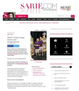Sarie.com