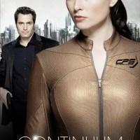 Continuum Season 1 Complete Download 480p 720p
