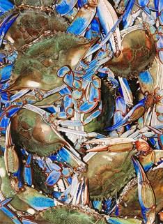 MThornBlueCrabs