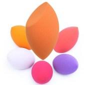3pcs-40x60mm-makeup-sponge-cosmetic-puff-foundation-real-powder-puff-make-up-font-b-blender-b