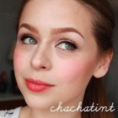benefit-chacha-tint-cheek-and-lipstain-15861433-3-0