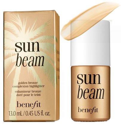 benefit-cosmetics-sun-beam-golden-highlighter