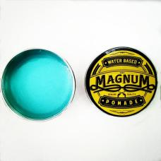 magnum-pomade-infahairbeauty-1607-11-infahairbeauty1