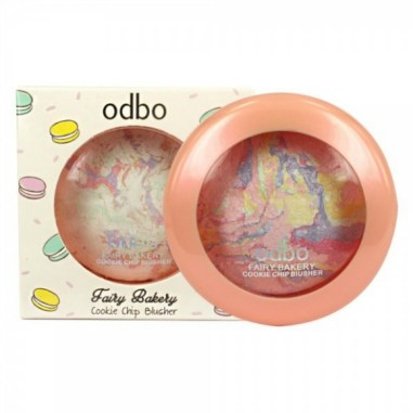 o_x3-odbo-fairy-bakery-cookie-chip-blusher-shimmer-makeup-2518