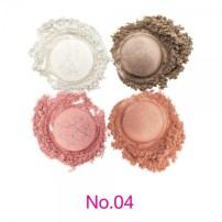 odbo-silky-cocoa-eyeshadow-04