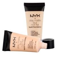 stay-matte-but-not-flat-liquid-foundation-2
