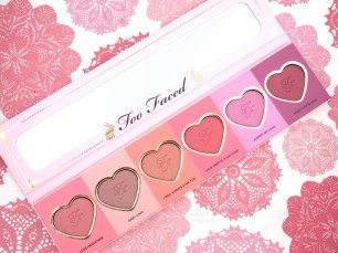too-faced-love-flush-blush-wardrobe-swatches-review-4