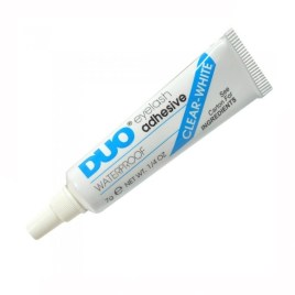 duo-clear-adhesive