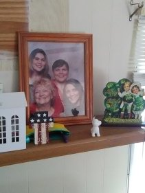 slob, humor, holiday shelf