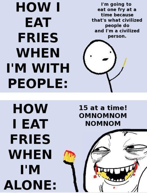 Funny Meme Food Meme Funny Png