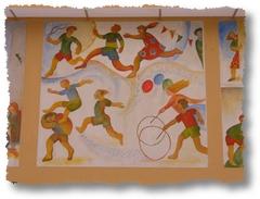 Sarmede: Mostra Illustrazione Infanzia, Treviso