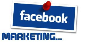 marketing, Facebook Pixel, Facebook