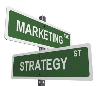 Marketing Strategy, Marketing vs Advertising