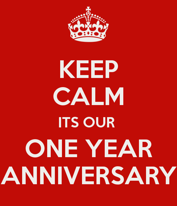 keep_calm_anniversary