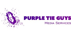 Web Design By Purple Tie Guys Decatur Alabama, alabama seo company